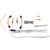 DJI Cable Pack for Phantom 2 Vision+ (Part 8)