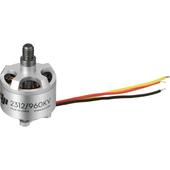 DJI 2312 CCW Motor for Phantom 2 V3.0