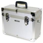 Canon HC-4100 Hard Case