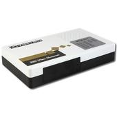 Chameleon CLKV351 VGA/Component to HDMI