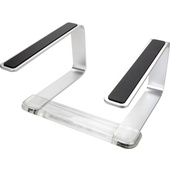 Griffin Technology Elevator Stand for Laptops