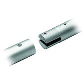 Manfrotto 047-2 Two Section Aluminium Core for Uncored Paper