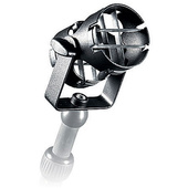 Manfrotto MICC4 - Microphone Holder