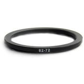 Marumi 82 - 72mm Step-Down Ring