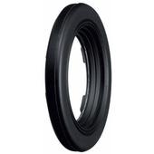 Nikon DK-17C Neutral Diopter Correction Lens
