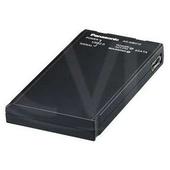 Panasonic AG-MBX10G interface box