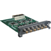 Panasonic AV-HS04M4 Dual Analog Output Board