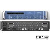 RME M-16 DA