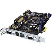 RME HDSPe AIO 38 channel audio card