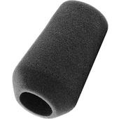 Sennheiser MZW441 Windscreen (Grey)