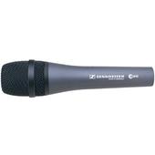 Sennheiser E845 Dynamic Professional Vocal Microphone