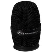 Sennheiser MMD845 Dynamic Capsule (Black)