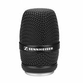 Sennheiser MMK965 Microphone Capsule (Black)