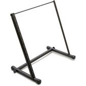 Hosa RMT-254 19'' Rack Frame