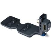 LockPort5 - Front Kit