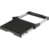 SKB-VS1 Rackmount Hook and Loop Fastener Shelf