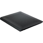 Targus Laptop Chill Mat (Black)