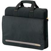 Targus 14.1 inch CityGear SlimLite Laptop Case