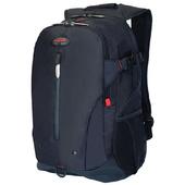 Targus 16 inch Terra Backpack