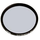 Tiffen 52mm Black Pro-Mist (F/X) Filter 1/4