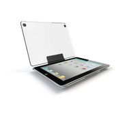 xGEAR 360 Swivel Case for iPad Generation 2, 3
