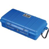 Pelican 1060 Micro Case (Blue)