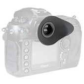 Hoodman HoodEye for Select Canon EOS Cameras