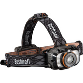 Bushnell Rubicon Lighting H250L AD Headlamp