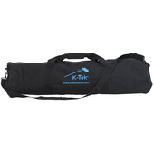 K-Tek Boompole Kit Bag