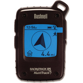 Bushnell HuntTrack GPS Compass