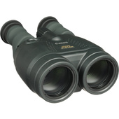 Canon 15x50 IS Image Stabilized Binocular