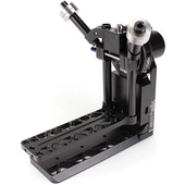 Letus35 Letus Helix 1-Axis Camera Stabilizer