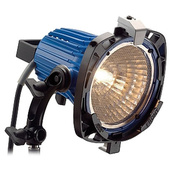 Arrilite 750 Plus Tungsten Portable Light