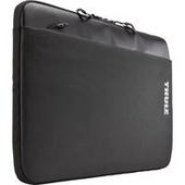 """Thule Subterra 15"""" MacBook Air/Pro Sleeve (Grey)"""