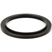 Movcam 144 to 114mm Step Down Ring