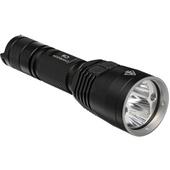 NITECORE CI6 Chameleon LED Flashlight with Infrared Light