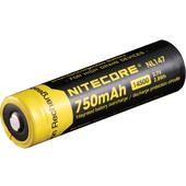 NITECORE NL147 Li-Ion Rechargeable Battery 14500 (750mAh)