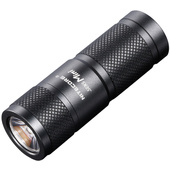 NITECORE SENS Mini LED Flashlight