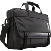 """Thule Subterra 15"""" Laptop and 10.1"""" Tablet Bag (Grey)"""