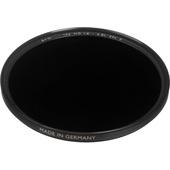 B+W 77mm 1.8 ND 106 Filter