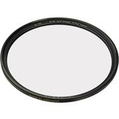 B+W 52mm XS-Pro UV MRC-Nano 010M Filter
