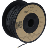 Syrp Rope for Genie Motion Control Device (100 m)