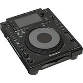 Pioneer CDJ-900 Nexus - Professional Multi Player