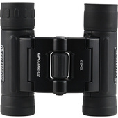 Celestron UpClose G2 10x25 Roof Binocular (Clamshell Packaging)