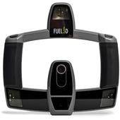 Fuel3D SCANIFY Handheld 3D Scanner