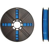 MakerBot 1.75mm PLA Filament (Large Spool, 2 lb, True Blue)