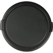 Sensei LCC-95 95mm Clip-On Lens Cap