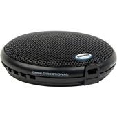 Samson UB1 GoMic Omnidirectional USB Boundary and Conferencing Microphone