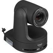 Panasonic AW-HE130 HD Integrated Camera (Black)