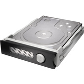 G-Technology 6TB Spare 6000 Enterprise Hard Drive (Helium-filled)